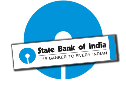 State Bank Of India For Every Indian.