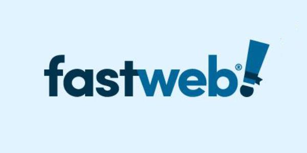 Fastweb - Topmost Scholarship Website For Higher Education.