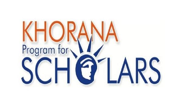 Khorona Program - A Summer Internship Program For Indian Students.